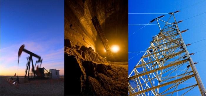 Proteccion del medio ambiente ministerio de energia y minas for Ministerio de minas