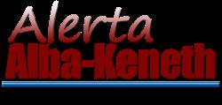 Alerta Alba Keneth