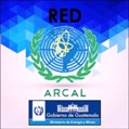 Red Arcal