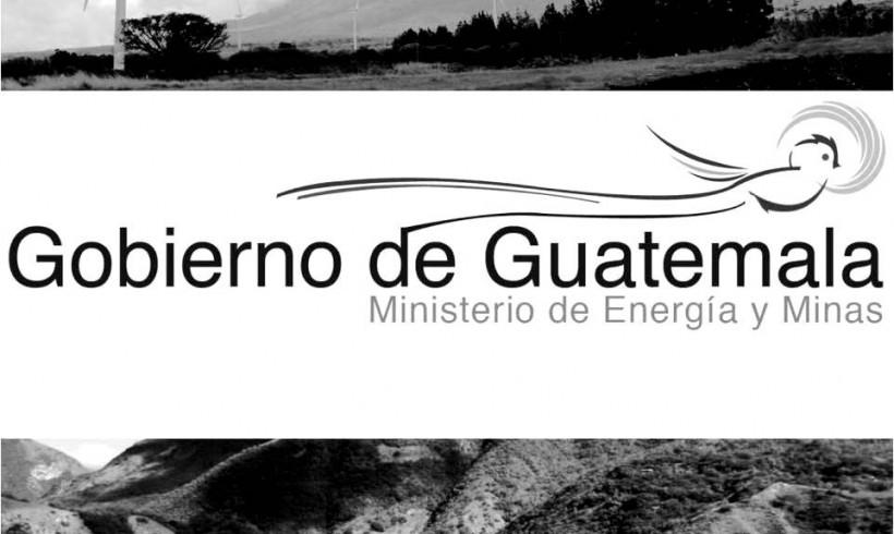 NOTA DE DUELO – EX MINISTRO JOSÉ LUIS TERRÓN CALDERÓN (1993-1994)