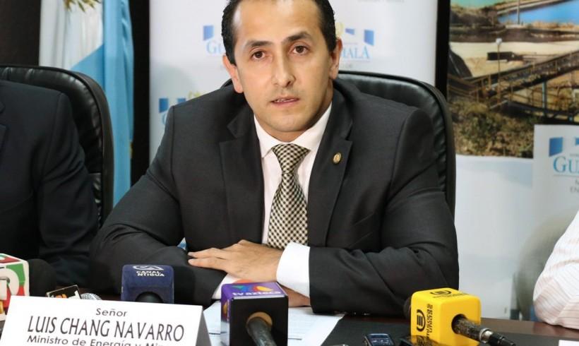 MEM CONTINÚA MONITOREANDO EXPENDIOS DE COMBUSTIBLE Y GAS PROPANO