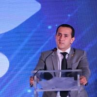 SECTOR ELÉCTRICO GUATEMALTECO CONMEMORA 20 AÑOS DE LA LEY GENERAL DE ELECTRICIDAD