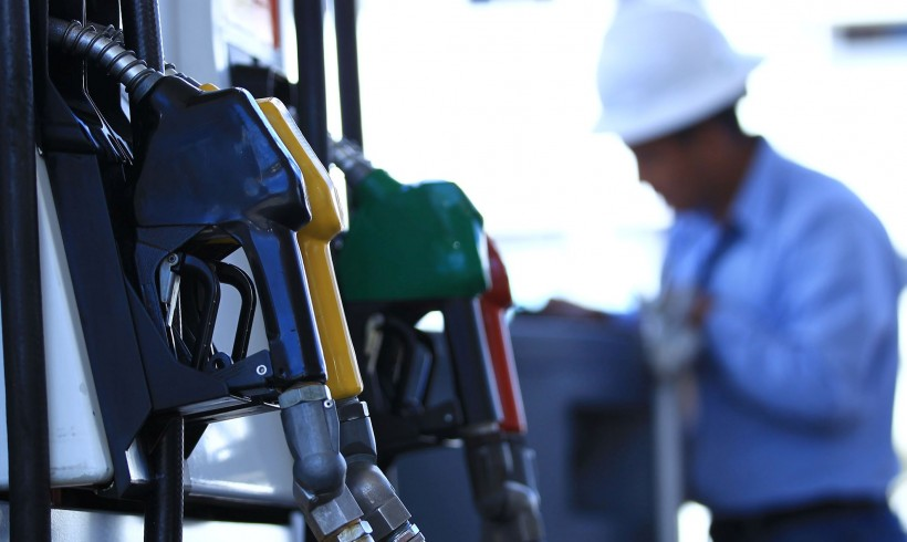 MEM no avala el aumento desproporcionado en los precios de los combustibles