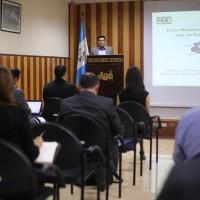 CREARÁN UN FONDO REGIONAL DE EFICIENCIA ENERGÉTICA PARA  LA  REGIÓN CENTROAMÉRICA, BELICE Y REPÚBLICA DOMINICANA