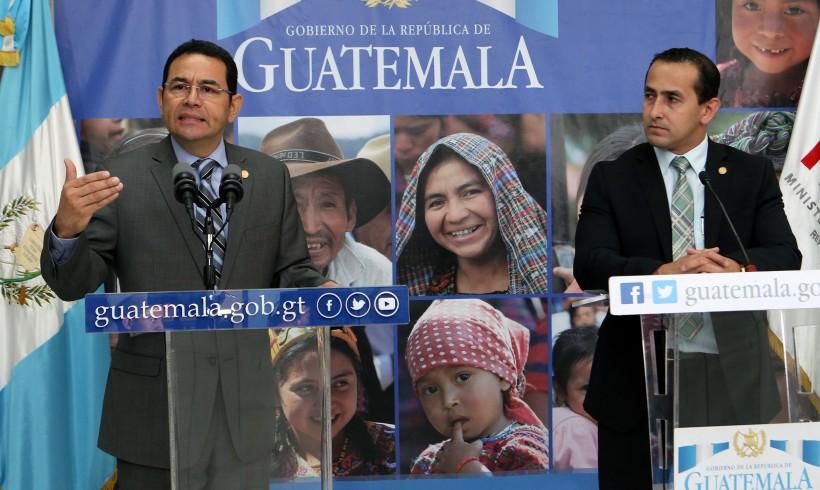 10 MILLONES DE GUATEMALTECOS CONTINUARÁN CON EL BENEFICIO DEL APORTE SOCIAL INDE A LA TARIFA ELÉCTRICA