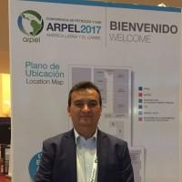 GUATEMALA REPRESENTADA EN CONFERENCIA REGIONAL DE PETRÓLEO Y GAS, ARPEL2017