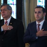 GUATEMALA AVANZA EN TRANSPARENTAR APORTES ECONÓMICOS PERCIBIDOS POR LAS INDUSTRIAS EXTRACTIVAS