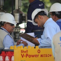 Combustibles: Acciona Ministerio de Energía y Minas por posible incremento injustificado