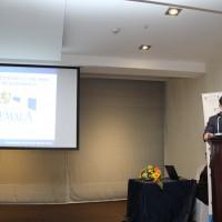 MEM oficializa el nuevo Módulo de Estadísticas Energéticas en Guatemala