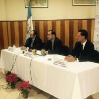 MEM LOGRA HISTÓRICA CONSULTA COMUNITARIA EN CASO OXEC