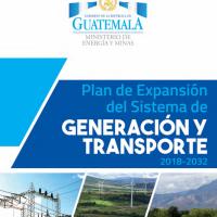 MEM CUMPLE CON PUBLICACIÒN DE PLANES INDICATIVOS DE GENERACIÓN Y TRANSPORTE