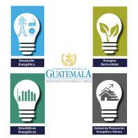 """MEM lanza el proyecto virtual """"Implementación de Módulos Estadísticos  Energéticos"""""""