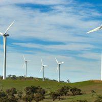 Impulsemos el cuidado de nuestro planeta con el uso de energías renovables